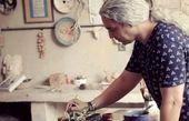 مازیار فلاحی و کارهای هنری اش + عکس