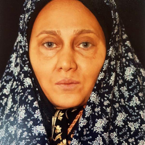 بیماری قلبی مادر حبیب در لیسانسه ها!