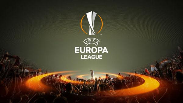 زور سیمئونه به لیگ اروپا میرسد + عکس
