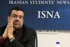 وحدت من و احمدینژاد آرمانی بود نه سیاسی