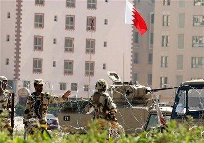 سرنوشت نامعلوم جوان بحرینی بعد از ربوده شدن توسط مزدوران آل خلیفه