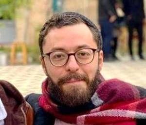 بازیگر نقش محمد در لحظه گرگ و میش کیست؟!+تصاویر