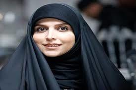 حمایت همراه با تبریک «مژده لواسانی» از مهران مدیری