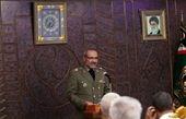 تسلیحات نظامی جذاب ایران برای فروش به دنیا