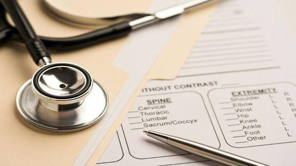 دزدیده شدن اطلاعات پزشکی 75 هزار آمریکایی