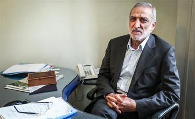 نظر توفیقی درباره دانشگاه احمدی نژاد