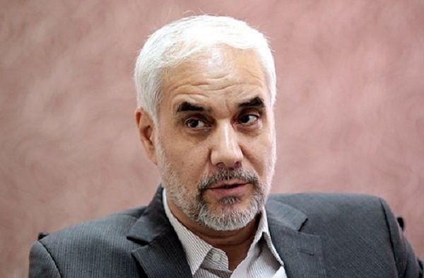 مهرعلیزاده: شاید روحانی کاندیدای اصلاحات باشد اما باید جانب احتیاط را نگهداشت