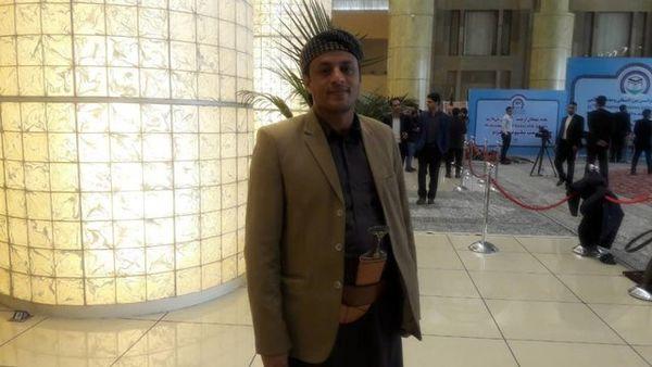 چرا جهان اسلام دربرابر تحولات یمن سکوت کرده است؟