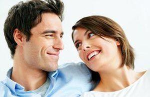 روابط زناشویی و نزدیکی تنها راه خوشبختی نیست!