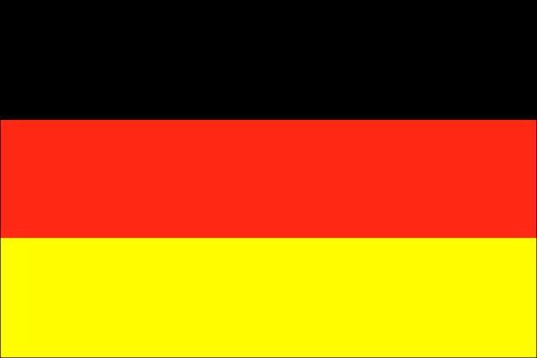 فراز و نشیب ویرانی تیم ملی آلمان