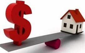 افزایش وام بازار مسکن را تکان نداد/ تمدید اجاره بیشتر از جابهجایی