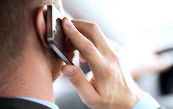 با شمارههای بینالمللی ناآشنا تماس نگیرید!