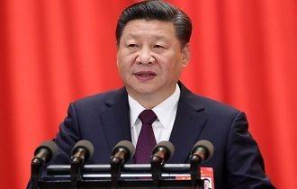 تاکید رئیسجمهور چین بر همکاری با روسیه برای حفظ برجام