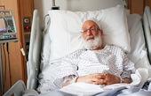 شیخ عیسی قاسم از بیمارستان مرخص شد
