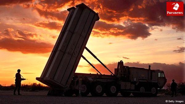 پیونگیانگ: جنگ ممکن است امروزیا فرداشروع شود