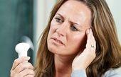خطر آفتاب برای زنان یائسه