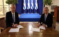 واکنش فلسطینیها درباره «کابینه فراگیر» در تلآویو؛ کابینه جنگی است