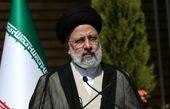 رئیسی بیشاز ۶۴ درصد آرای استان تهران را کسب کرد
