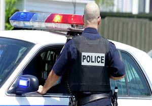 پلیس آمریکا در حال بررسی بستهای مشکوک در منهتن
