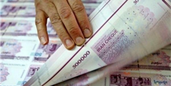 بدهی ۱۰۰ هزار میلیارد تومانی بانکها به بانک مرکزی