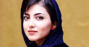لباس عجیب و غریب بازیگر زن در جشنواره فجر!/عکس