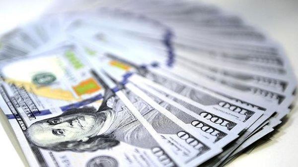 نرخ ارز بین بانکی/ امروز 27 بهمن ماه