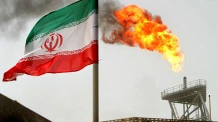 ایران ذخایر عظیم شیل نفت کشف کرد