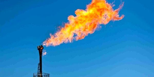 ایران در یک قدمی ثبت یک رکورد گازی