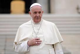 پاپ فرانسیس: همجنسگرایی یک جور مد است