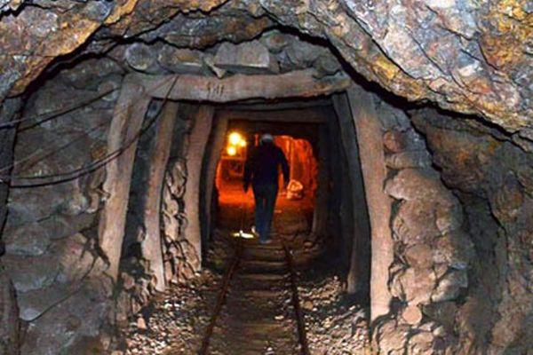 بخش معدن با تحریمهای جدید آمریکا آسیبی نخواهد دید