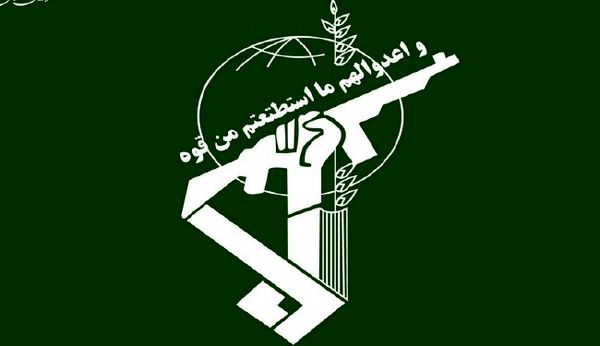 اظهارات فرمانده سپاه کردستان درباره مسائل اخیر این استان
