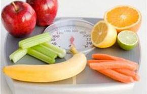 چگونه می توان روزی یک کیلو لاغر شد؟