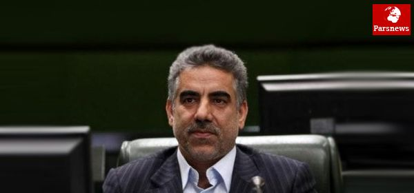 عباسی:پیروزی انقلاب اسلامی پایگاه سیاسی آمریکا را منهدم کرد