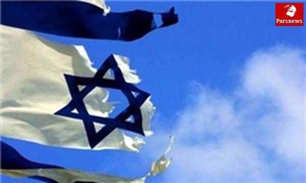 اسرائیل منزویتر از همیشه