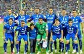 زمان ارسال لیست استقلال به کنفدراسیون فوتبال آسیا