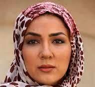 عکس جدید سارا صوفیانی و همسرش امیرحسین شریفی