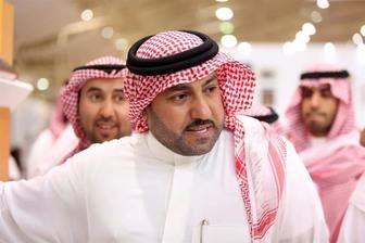 پسر ملک عبدالله همچنان در عربستان زندانی است