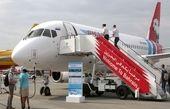بازگشت مسافران بحرینی از ایران به بحرین