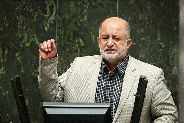اعتراض شدید نمایندگان مجلس به احتمال معرفی «ویسه» برای وزرات صنعت