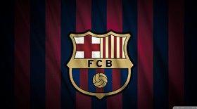 پیروزی پرگل بارسلونا مقابل رئال بتیس