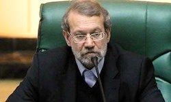بررسی موضوع ارسال پیامکهای تهدیدآمیز به نمایندگان در هیئت رئیسه مجلس