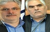 رئیس سازمان تأمین اجتماعی بر اثر شدت جراحت تصادف درگذشت