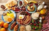 7 حقیقت درباره صبحانه خوردن