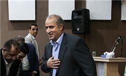 تاج: نشست کمیته مسابقات AFC برگزار خواهد شد