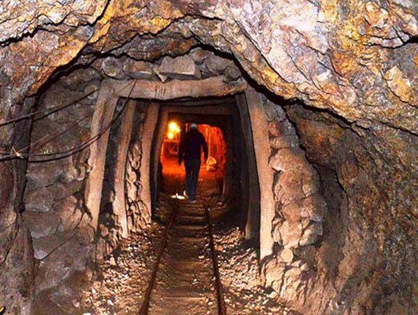 عامل توسعه نیافتگی صنعت زغال سنگ چیست؟