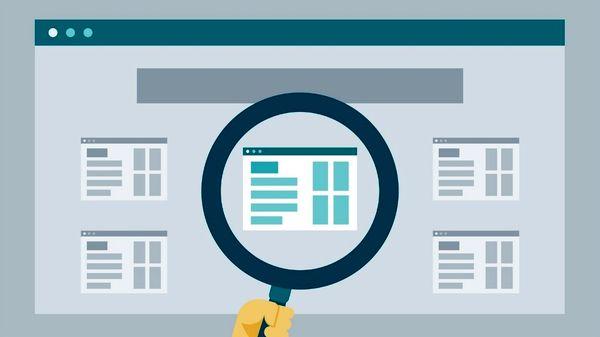 آیا وبسایت های وردپرسی از سایت های HTML متفاوت هستند؟