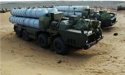 روسیه بهجای «اس-۳۰۰» به ایران «آنتی-۲۵۰۰» پیشنهاد کرده