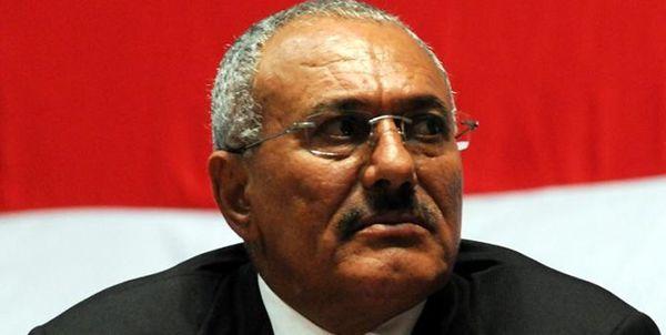 افشای اسناد همکاری رژیم سابق یمن با رژیم صهیونیستی
