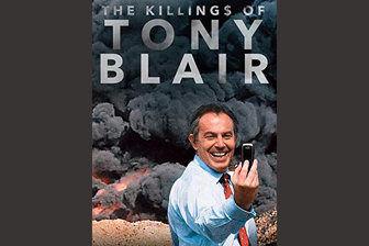 همه چیز درباره فساد و «کشتار تونی بلر» روی آنتن شبکه 5