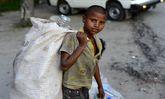 وجود بیش از سه هزار کودک کار و خیابان در تهران/وجود باندهای مافیایی بهرهکشی از کودکان کار و خیابان